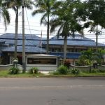 Esok, Sidang Perdana Ranu Muda Digelar di PN Semarang