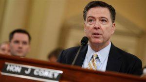 Terindikasi Ada Kecurangan pada Pemilu AS, FBI Selidiki Intervensi Rusia