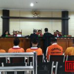 Eksepsi Ditolak, LUIS Tetap Yakin Dakwaan JPU Takkan Terbukti