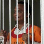 Dakwaan JPU Membingungkan, Ranu Muda Minta Majelis Hakim Beri Keputusan Bijak