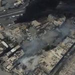 Hayat Tahrir al Sham dan Oposisi Lancarkan Serangan Besar pada Posisi Rezim Assad di Hama