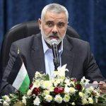 Hamas Desak Liga Arab Tuntut Israel ke Pengadilan Internasional