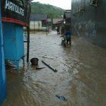 Kisah Sirajuddin dan Raibnya Alat Jurnalistik pada Banjir Bandang Bima