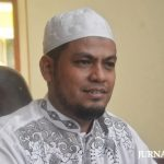 Ustadz Iim: Kepolisian Jangan Berlebihan, Umat Islam Telah Membuktikan