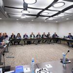 Giliran Barat Pimpin Perundingan Damai antara Rezim Assad, Rusia dan Oposisi