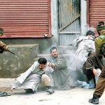 Pakistan Desak Internasional Tuntut India Bertanggung Jawab atas Genosida Muslim Kashmir