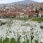 Tokoh Intelektual Pembunuh 800 Muslim Bosnia Hanya Dihukum 11 Tahun