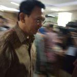 Pemeriksaan Terdakwa, Jaksa Dinilai Punya Jurus Jitu Skak Mat Ahok di Persidangan