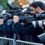 Dua Faksi Revolusi Suriah Amankan Akses Jurnalis Internasional untuk Liput Korban Gas Klorin
