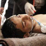Cegah PBB Selidiki Serangan Bom Kimia di Suriah, AS Salahkan Rusia