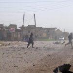 Dokter Kesehatan dan HAM: Rezim Assad dan Rusia Lancarkan Serangan Terburuk di Idlib