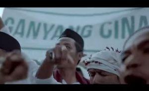 ACTA Laporkan Video Kampanye Ahok ke Bareskrim