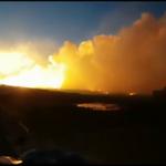 Setelah Gas Sarin, Bom Fosfor dan Kluster Kembali Hantam Warga Suriah