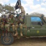 Al Shabaab Serang Pangkalan Militer Puntland, Puluhan Tentara Tewas