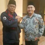 Jawara Betawi Resmi Jadi Tersangka dan Ditahan