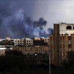 Koalisi Arab Serang Pelabuhan Yaman, 14 Pasukan Houthi Tewas