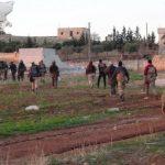 51 Pasukan Assad Tewas dalam Pertempuran di Timur Ghouta dan Damaskus