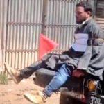 Terbongkar, Pemuda Muslim Kashmir Sering Digunakan Sebagai Tameng Hidup Pasukan India