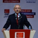 Oposisi Turki Desak Pemungutan Suara Referendum Dibatalkan, Ada Apa?