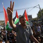 Intifadah Baru, 1.500 Tahanan Palestina Mogok Makan di Penjara Zionis