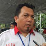 Kecewa, ACTA: JPU Bersikap Seperti Penasehat Hukum