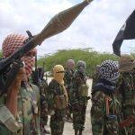 Bom Al Shabaab Hantam Kendaraan Militer Somalia, 6 Pasukan Tewas