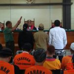 Ketua MUI Surakarta: LUIS Mitra Amar Ma'ruf Nahi Munkar