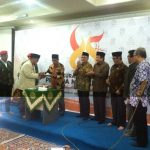 Milad ke-85, Haedar Nasir Apresiasi Langkah Strategis Pemuda Muhammadiyah