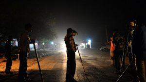 Ekstremis Hindu India Pukuli Pria Muslim Sampai Mati