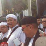 [Breaking News] Ini Hasil Pertemuan GNPF MUI - Mahkamah Agung