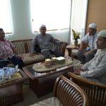 DSKS, ANNAS, dan MUI Cegah Tokoh Syiah Isi Materi di IAIN Surakarta
