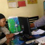 Tak Berizin, Acara Bedah Buku 'Salju di Aleppo' di Surabaya Batal
