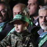 Pemimpin Baru Hamas Dukung Aksi Mogok Makan Dipenjara Zionis
