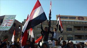 Yaman Umumkan Keadaaan Darurat di Provinsi Hadhramaut Setelah Serangan Al Qaeda