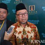 Dalam Sejarah Kemerdekaan,TNI dan Umat Islam Kekuatan Besar Indonesia