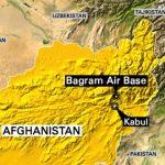 Taliban: 4 Penjajah AS dan 4 Komandan Lokalnya Tewas di Parwan