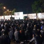 Pakar Beberkan Strategi Bendung Gerakan Syiah di Indonesia