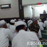 ASOUM Sebut Pemeriksaan KH Hasyim Yahya Sebagai Upaya Kriminalisasi Ulama