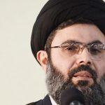Arab Saudi: Sekjen Hizbullah Lebanon adalah Pemimpin Teroris