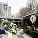 Menlu Turki Panggil Dubes AS Terkait Insiden Diplomatik di Washington