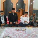 Subuh Berjamaah Membludak, DPR Apresiasi Pengelolaan Masjid Riyadul Jannah Boyolali