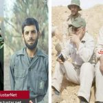 Jenderal Garda Revolusi Iran Tewas di Mosul