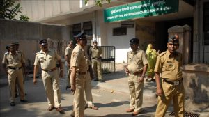 3 Tokoh Partai Politik India Dihukum atas Dugaan Penghancuran Masjid