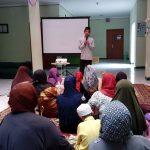 Selama Ramadhan, Rumah Bersalin Cuma-Cuma Agendakan Kegiatan-Kegiatan Seru Ini