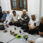 Disambut Umat Islam Solo, LUIS Ingatkan Para Aktivis Tetap Waspada Upaya Kriminalisasi