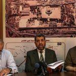 Hamas Bantah Diusir dari Qatar saat Kunjungan Luar Negeri