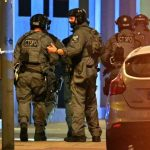Setelah Tembak Mati 3 Penyerang di Jembatan, Polisi London Tangkap 12 Tersangka