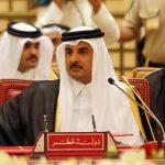 Begini Kronologi Isu Qatar dalam Beberapa Hari Terakhir
