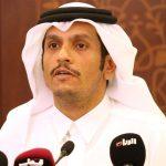 Qatar: Kami Tidak akan Bernegosiasi Sampai Blokade Dicabut