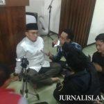 Pemuda Muhammadiyah: Persoalan Bangsa Saat Ini adalah Ketidakadilan, Bukan yang Lain